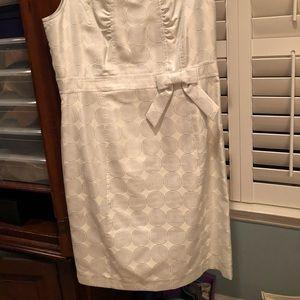 Etcetera Dresses - Etcetera dress size 16